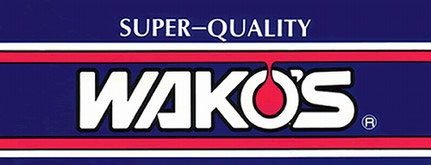 WAKO'S ワコーズ 大分 大分市 取扱店