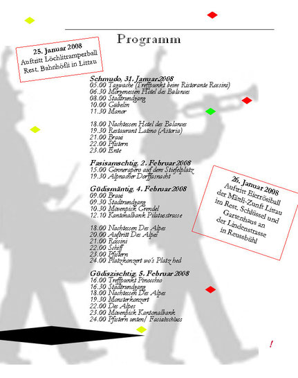 2008_Programm