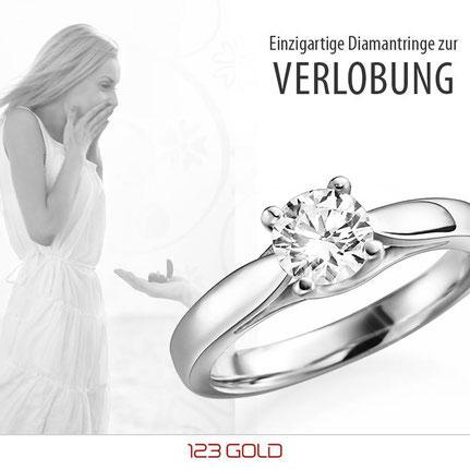 Trauringe Nordenham Trauringe Verlobungsringe Bremen Schwanewede