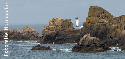 Fotoreise Havanna 25.03. - 02.04.2021