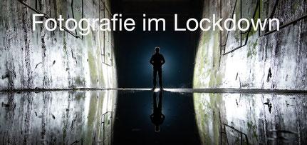 """""""Fotografie im Lockdown"""" kann bestellt werden"""