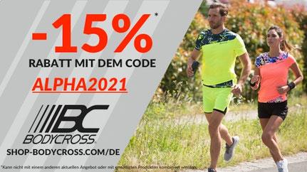 https://shop-bodycross.com/de/