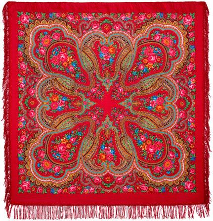 Любава (1289-5)