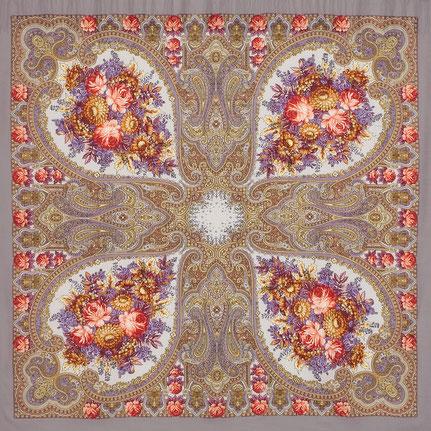 Осенние кружева (1471-2)