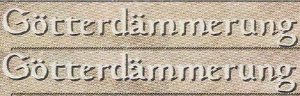 FWB 4th card title dots