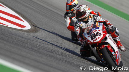 SBK Superbike 2010