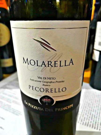 Gambero Rosso, Alessi, Firenze. Etesiaca itinerari di vino blog