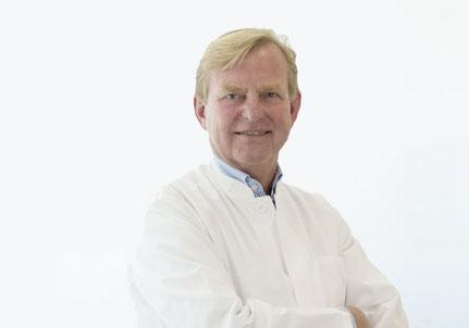 Dr. med. Manfred Brockmeyer Facharzt für Innere Medizin Betriebsmedizin