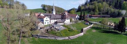 Video Klosterweiler
