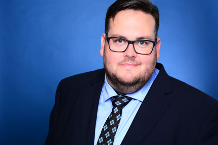 Rechtsanwalt Manuel Koch Rechtsanwalt Für Arbeitsrecht Und