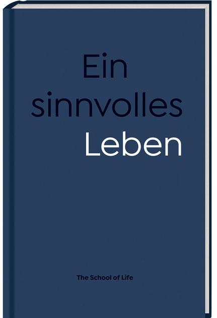 Foto: Süddeutsche Verlag