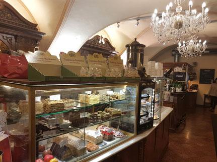 MAG Lifestyle Magazin online Urlaub Reisen Österreich Wels Restaurants Cafes Bars