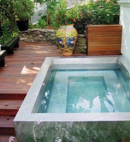 teconuba reformas en huelva piscina