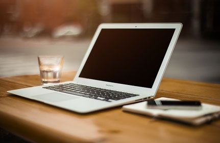 PC Notebook Laptop