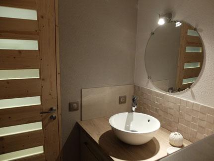 location meublé 4 étoiles - www.giteannecy2bis.fr