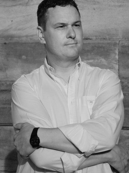 Jens A. Günther, Führungskräfte, Unternehmer, Privatpersonen, Energie, Coaching, Bayreuth, Nürnberg, Dresden