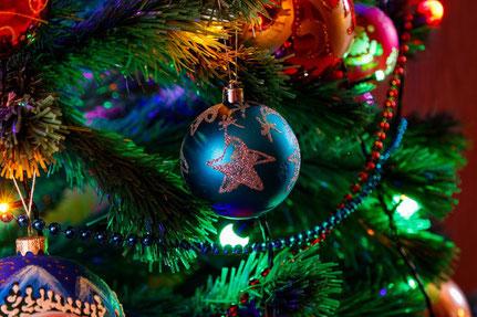 Le clergé catholique romain sait que le 25 décembre était déjà célébré bien avant la fête de Noël et que cette date a été récupérée par les chrétiens d'alors pour favoriser la conversion des païens au christianisme.