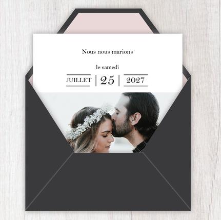 faire-part-mariage-gif-animé-faire-part-mariage-virtuel-faire-part-mariage-digital-faire-part-mariage-numérique-animé-électronique-à-envoyer-via-les-réseaux-sociaux-whatsapp-facebook-messenger-mms-photo-coeur-amour-champêtre