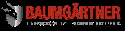 Reiser Logo Tobias Massenbach Zimmerei