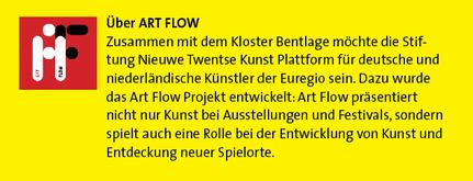 Art Flow Festival