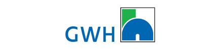 Gas- und Wasserversorgung Höxter