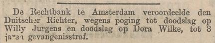 Het vaderland 10-08-1901