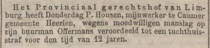 Het nieuws van den dag : kleine courant 16-11-1875