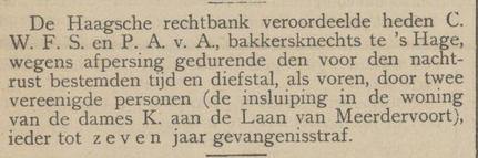 Delftsche courant 16-04-1907