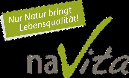 NaVita - Naturprodukte für Hunde und Katzen