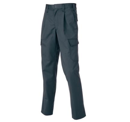 ズボンは2150-221のワンタックパワーです。