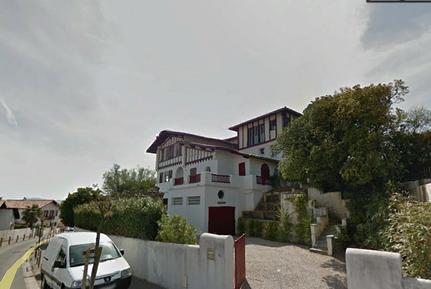 Nadine Arrieta, Catherine Le Roux, Maité Pébay, Les Pierres qui parlent , Hôtel Rochegude, 28 Rue Rochegude 81000 Albi