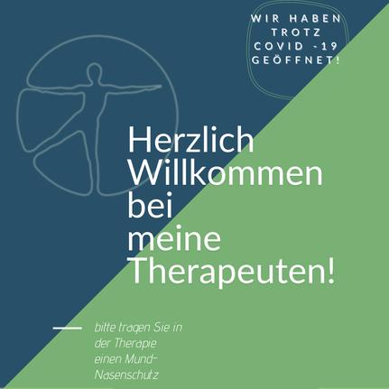 Am Anningerpark Physiotherapie Wiener Neudorf Meine Therapeuten