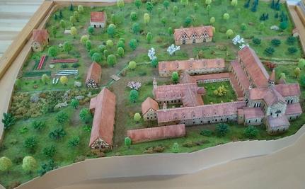 Kloster Otterberg