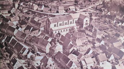 Otterberg 1937
