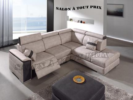 Salon Rusco