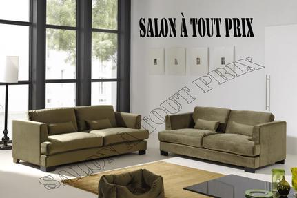 Salon BraCo