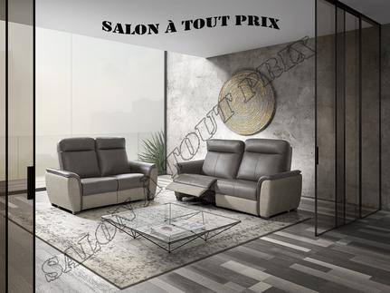 Salon BonCo