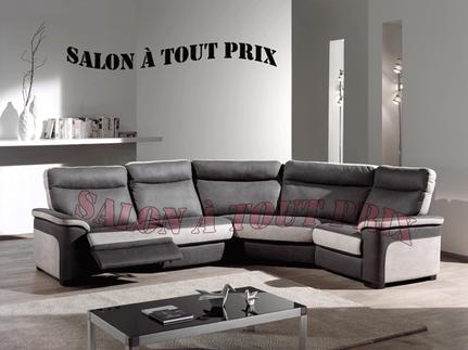 Salon IbiCo