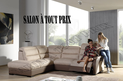 Salon DuCo