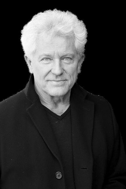Hamburger Krimifestival – Miroslav Nemec