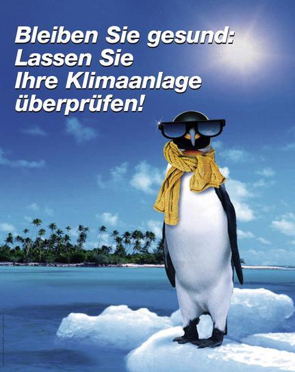 klimaservice auto marbacher