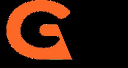 Diese Website wurde von Giangrasso Webdesign erstellt. Webdesign & Marketing aus Karlsruhe.
