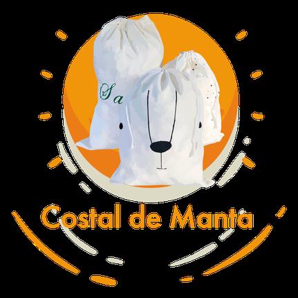Costal de Manta