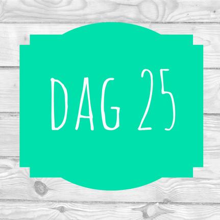 biblejournalingchallengethuis dag 9