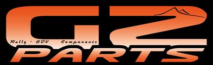 GZParts - GZParts.com