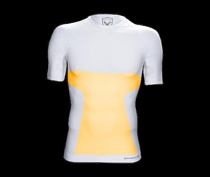 Strammer Max sportwear