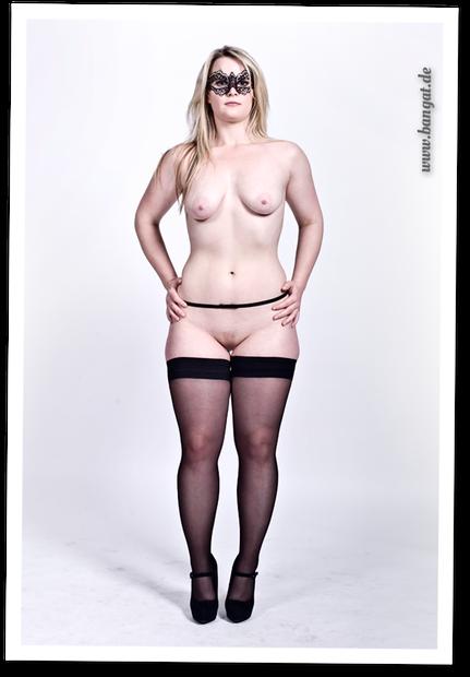 erdbeermund online shop frauen nackt und angezogen