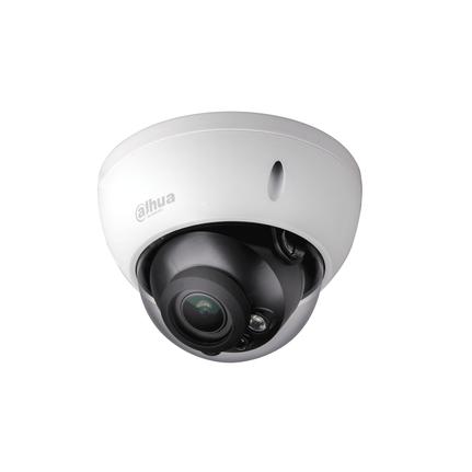 über SafeTech lieferbare Dahua Kamera HAC-HDBW2221R-Z