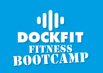 dockfit altona fitness Personal-Trainer bootcamp hamburg training fitnessexperten hamburg dockland battle ropes outdoor training Burpees overhead  2017 abnehmen Gewichtsreduktion