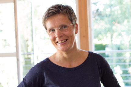 Personaltrainer Michaela Köhler, Steinbach, Hochtaununskreis bei Frankfurt am Main